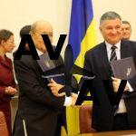 Украина отказалась от российских вертолетов