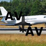 Продажа самолета – Falcon 2000LX Easy. Самолет 2008 Falcon 2000LX Easy – бизнес  самолет ВИП класса в Украине