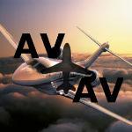 ПРОДАЖА САМОЛЕТА – CESSNA CITATION X / CITATION X. Надежность самолета проверена десятками тысяч летных часов Cessna Citation X по всему миру.  в Украине