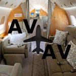 Арендовать Embraer Legacy 600 в Украине
