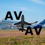 ПРОДАЖА ГРУЗОВОГО  САМОЛЕТА: AIRBUS A330 / AIRBUS A330-200.  ПРОДАЖА НОВЫХ И БЫВШИХ В ЭКСПЛУАТАЦИИ ГРУЗОВЫХ САМОЛЕТОВ AIRBUS A330-200F. в Украине