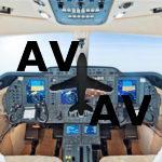 Продажа самолета -  Beechcraft Premier IA. 2012 Hawker Beechcraft Premier IA – маленький комфортабельный самолет на продажу в Украине