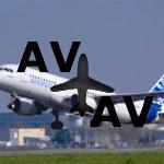 КОММЕРЧЕСКАЯ АВИАЦИЯ: ПРОДАЖА / ACMI АРЕНДА / DRY АРЕНДА САМОЛЕТОВ AIRBUS A320.  ПРОДАЖА НОВЫХ И БЫВШИХ В ЭКСПЛУАТАЦИИ САМОЛЕТОВ AIRBUS A320. в Украине
