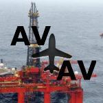Покупку Украиной 55 вертолетов Airbus профинансируют французские банки