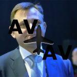 Юрий Слюсарь: программа господдержки снизит эксплуатационные расходы владельцам Ил-96-400М